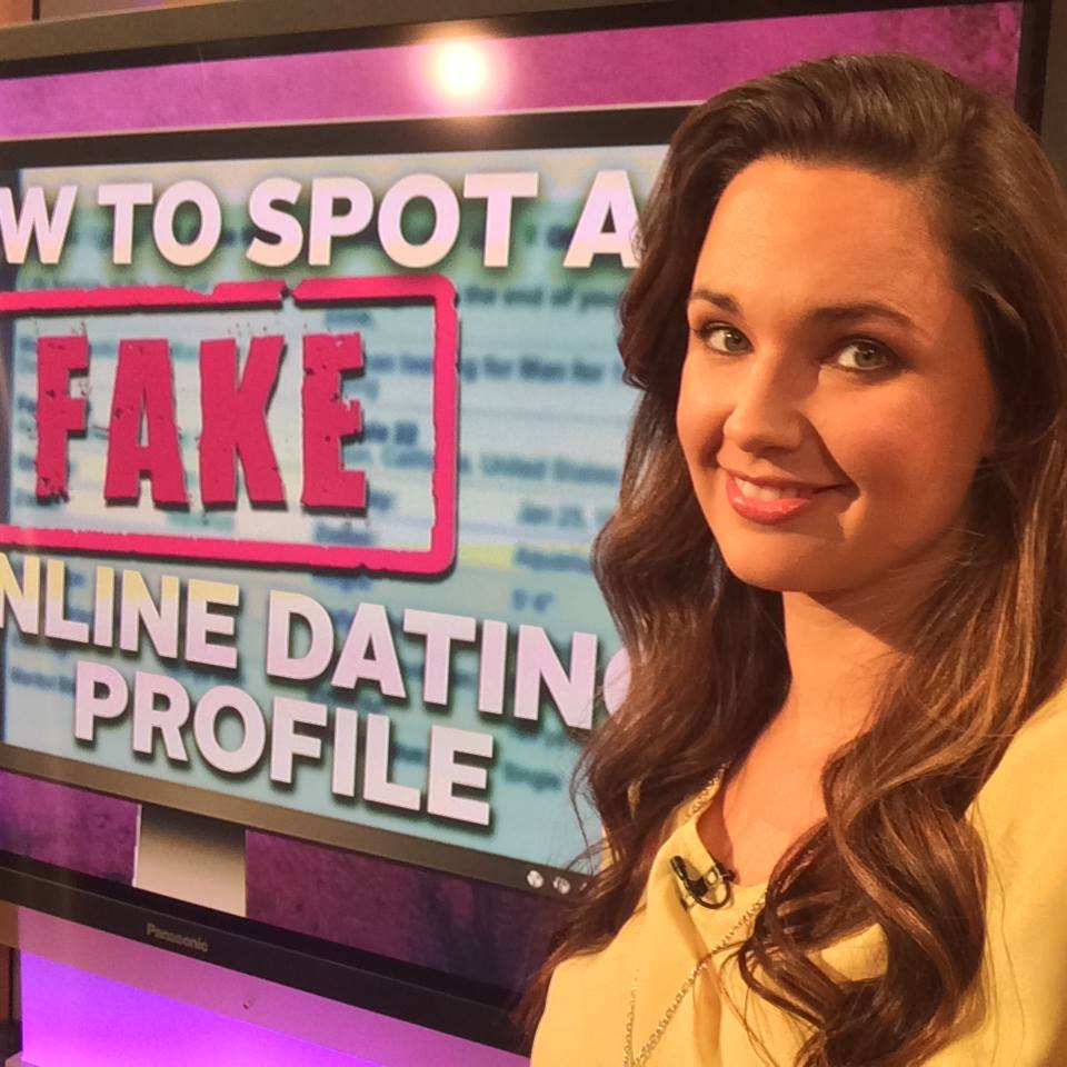 How to Check if Someone is Using Fake Profile Picture